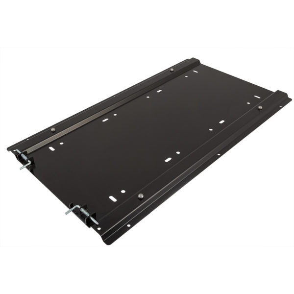 NL 40/65 Base Mounting Plate