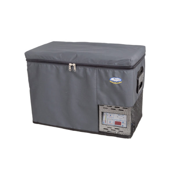 Fridge Protection Jacket - Weekender Range