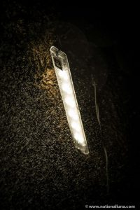 water proof LED camping light